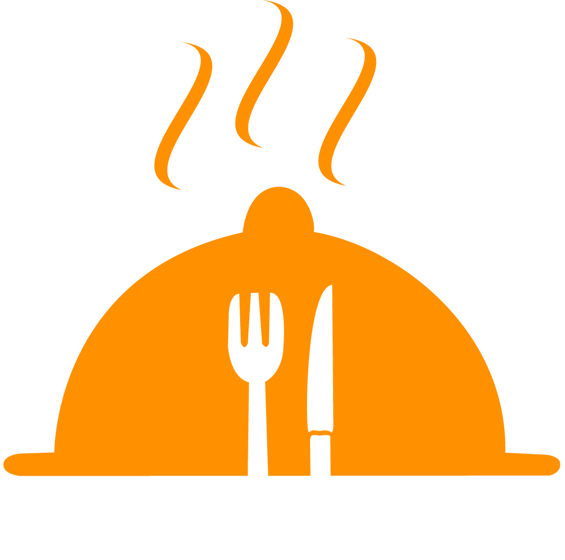 Grietje's catering
